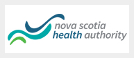 ns_healthcare_logo
